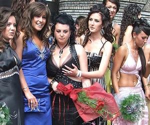 promgirls