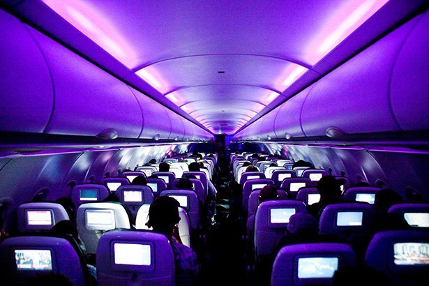 Batch 4- Confessions from the Skies- 19 Surprising Facts You Probably Didn't Know About Flying- Dim Lights for Adjustment