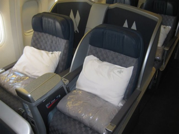Batch 4- Confessions from the Skies- 19 Surprising Facts You Probably Didn't Know About Flying- Unclean Pillows, Blankets, and Trays