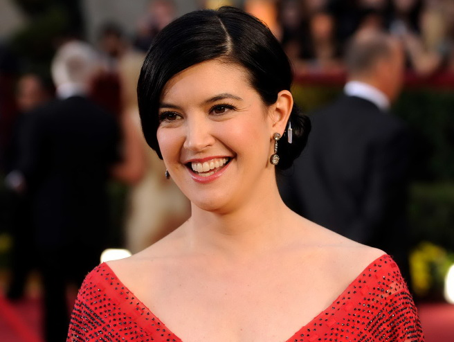 Batch 5- 15 Hollywood Celebrities Who Disappeared from the Limelight- Phoebe Cates
