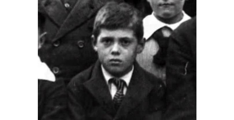 Josef Mengele Kokeet