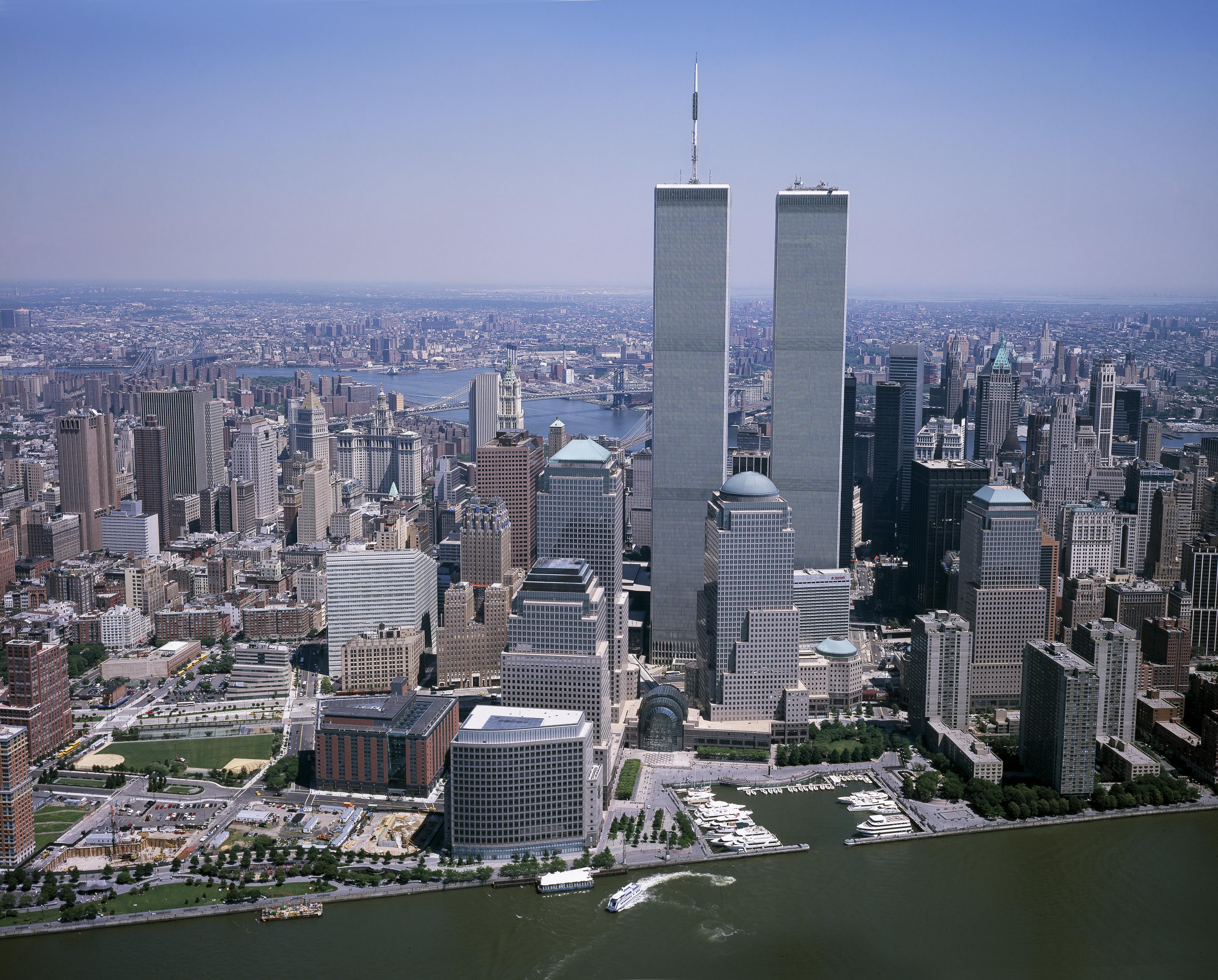 Twin_Towers-NYC