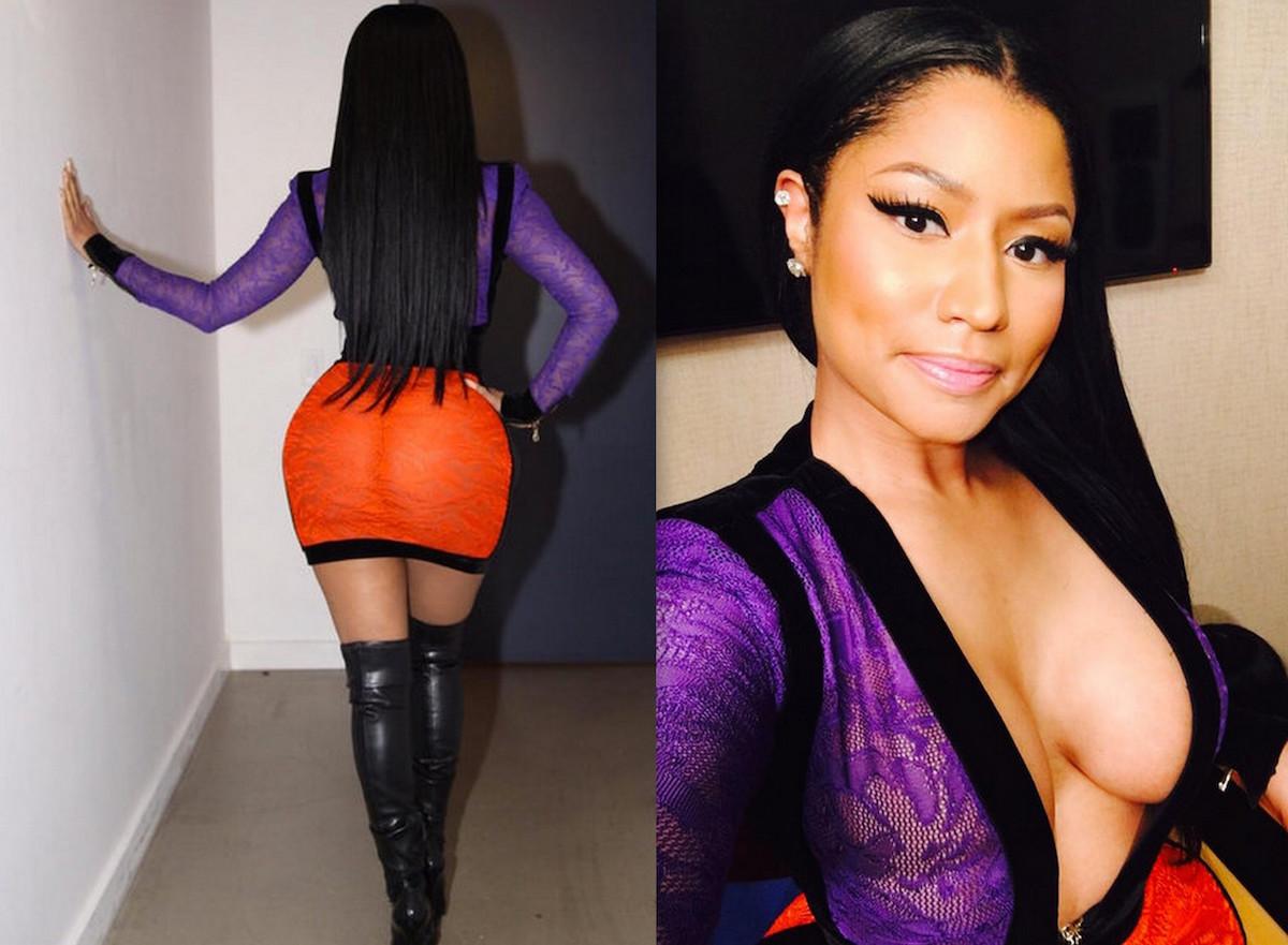 Nicki-Minaj-2016
