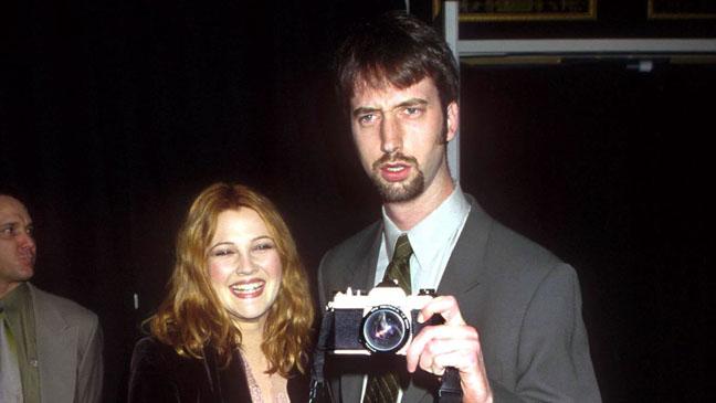 ShoWest Awards 2000