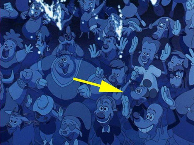 003--16-mickey-mouse-cameo-in-the-goofy-movi-206337