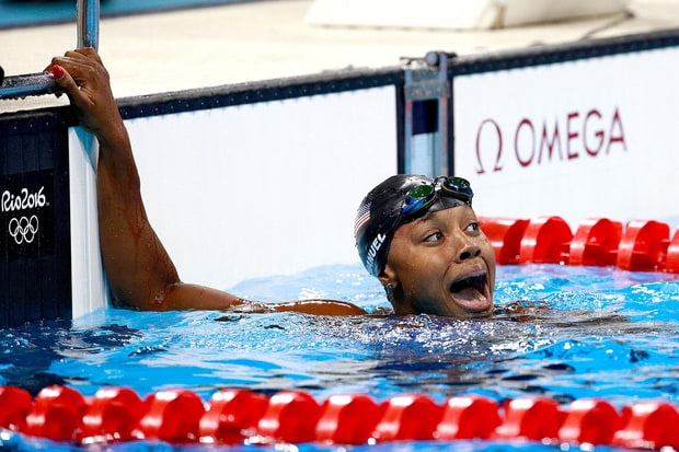 003--16-simone-manuel-makes-history-in-the-p-243914
