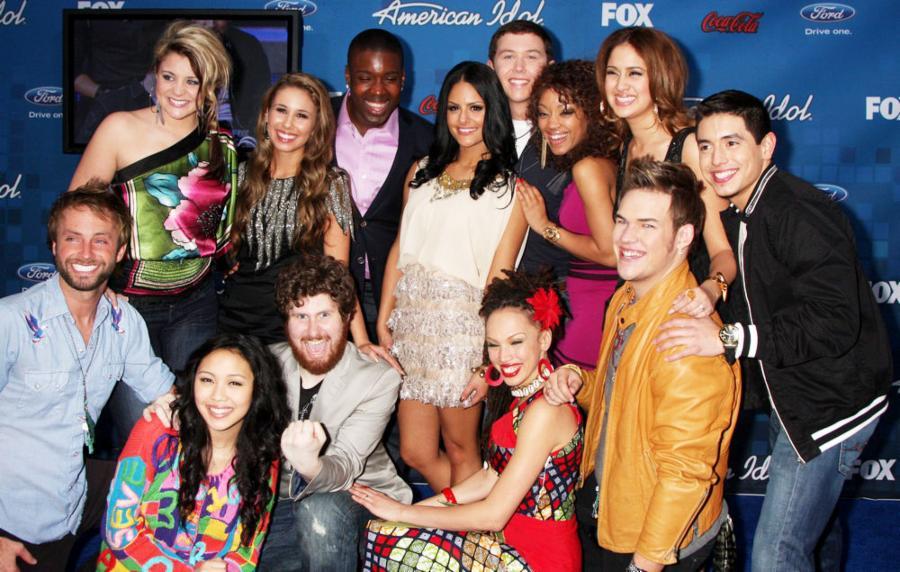 004--15-various-american-idol-contestants-3ee63c68f8a0db1690ffc6010d5c8e07
