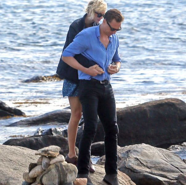 005--14-taylor-swift-and-tom-hiddleston-309704