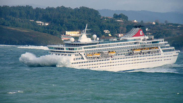 1473205337046-british-cruise-ship-balmoral-1473103693104