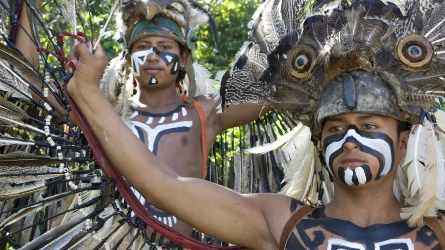 001--12-these-mayans-enhanced-their-physical-5c7189b4836b71f42692f8e3ab6473cb