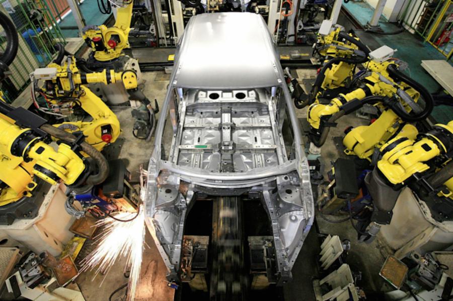 001--18-automotive-production-64b337be7572de25b2fcece9024cb7ca