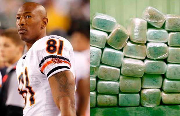 001--18-sam-hurd-s-1000-pounds-of-drugs-201040