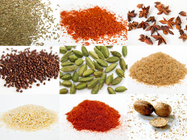 002--11-various-different-spices-481011