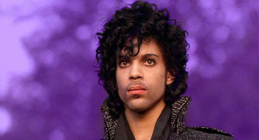 002--14-prince-443122