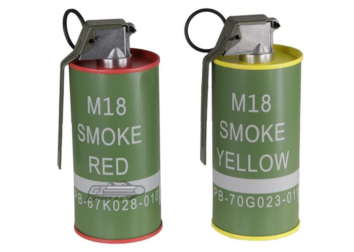 002--17-a-smoke-grenade-257502
