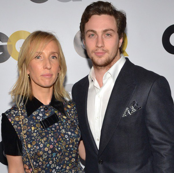 002--17-sam-taylor-johnson-and-aaron-taylor--203666