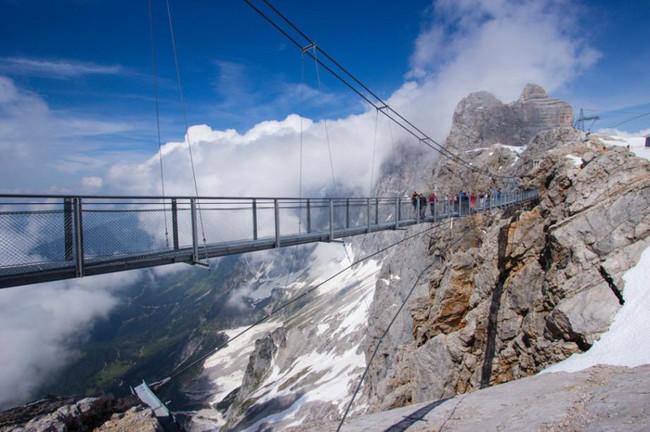 002--17-stairs-at-dachstein-austria-205182