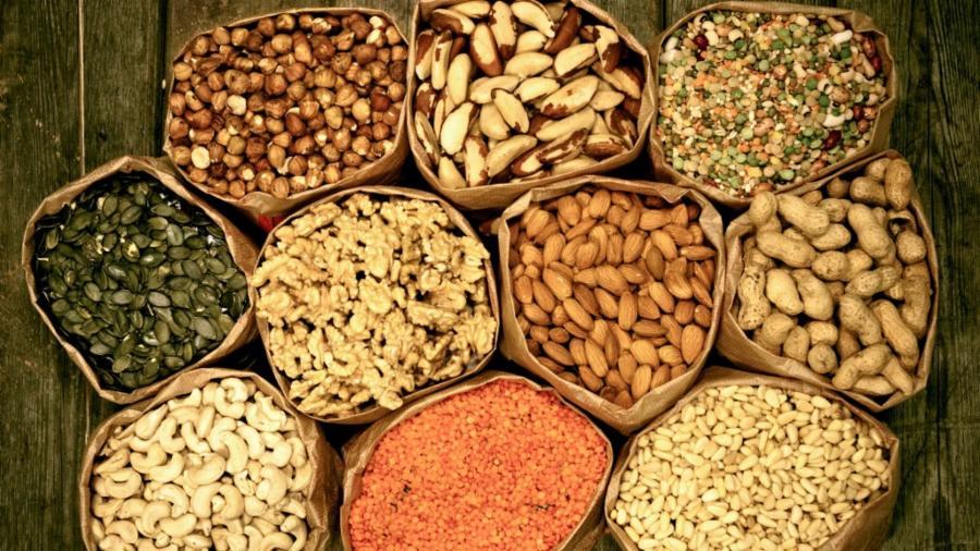 003--10-nuts-and-seeds-faef0a770a3bbeafa3539565e0225c1e