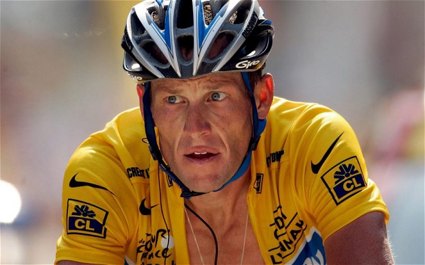 003--13-lance-armstrong-443837