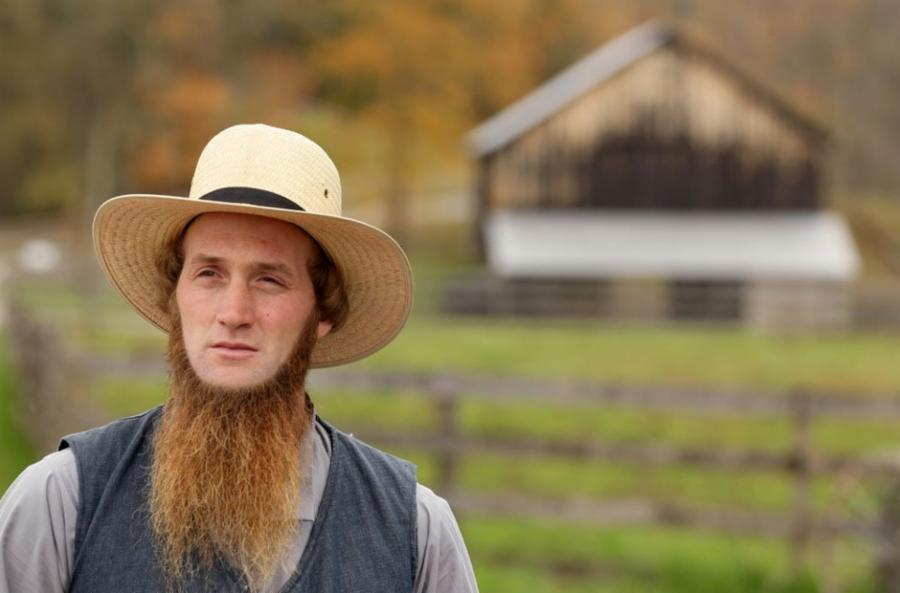 003--13-those-awesome-amish-beards-tell-you--ec451fb06a8473a3fd74d35306655d36