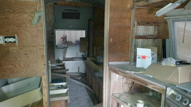 003--16-it-was-a-huge-fixer-upper-324147
