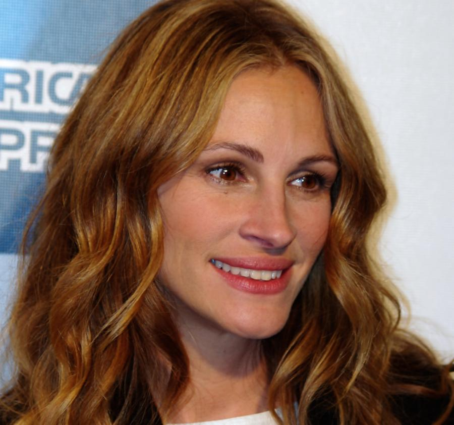 003--16-julia-roberts-6d2be8f9115d0722d76ec237f98db128