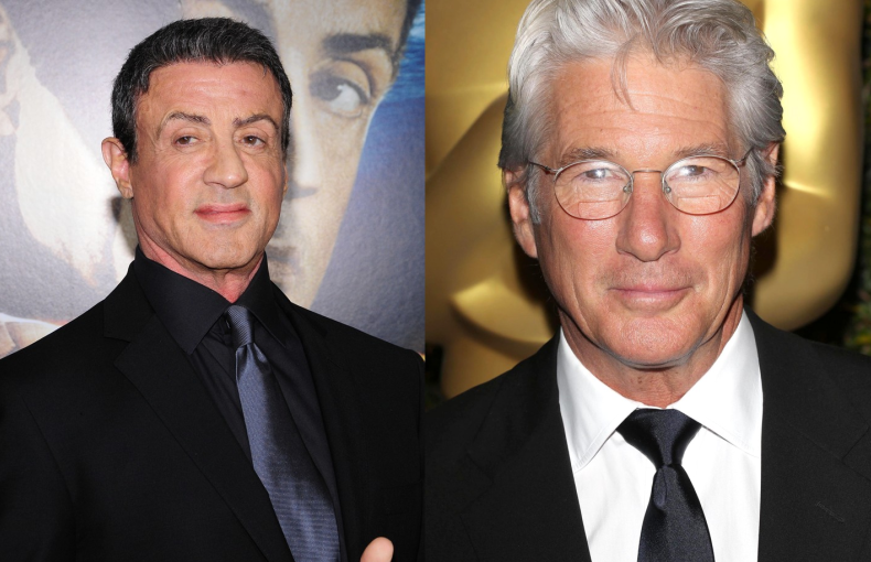 005--14-sylvester-stallone-and-richard-gere-264497