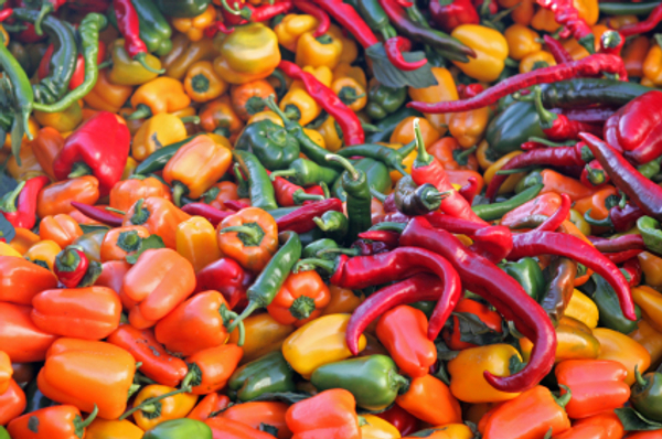 006--7-hot-peppers-480996