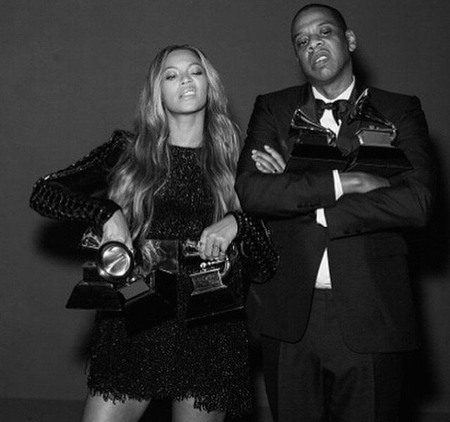 008--11-beyonce-and-jay-z-250889