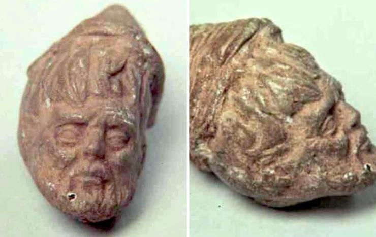 008--11-the-tecaxic-calixtlahuaca-head-261118