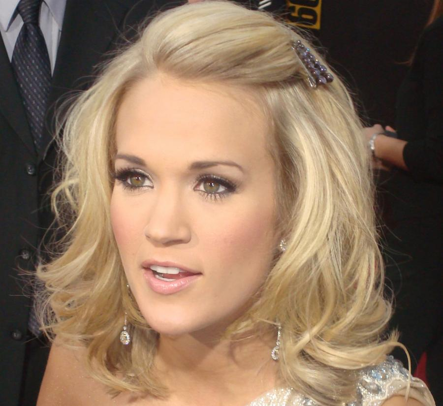 009--10-carrie-underwood-b21974aee43c4889be31e6238129ed23