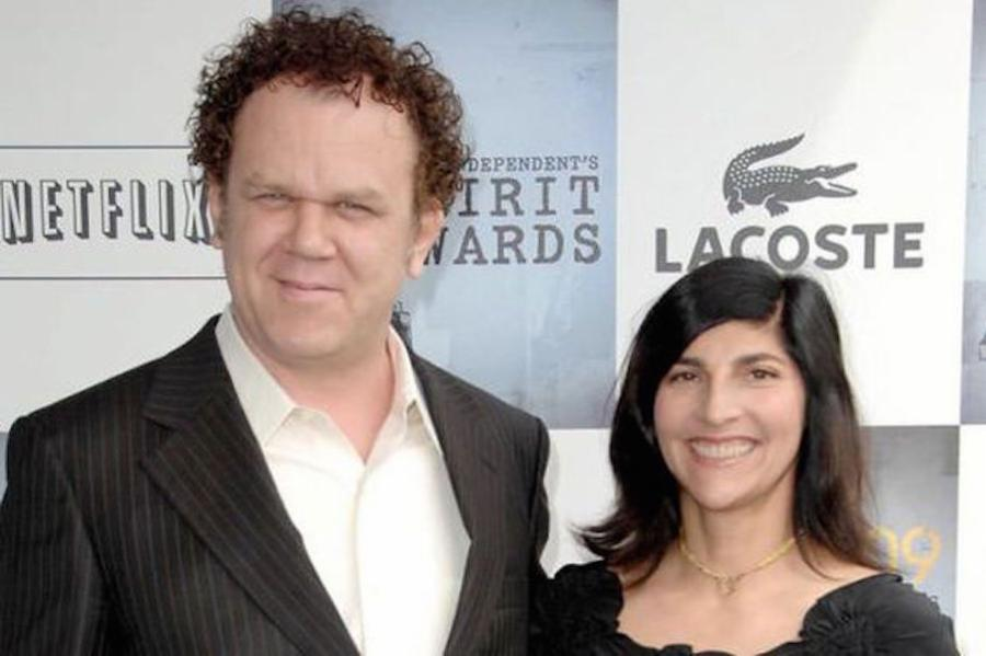 009--10-john-c-reilly-and-alison-dickey-1a1a1cbbf7af960483c0b3620821d88f