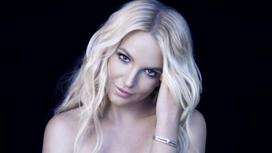 010--9-britney-spears-46e7c66f04026f10d98d92a7a86ab032