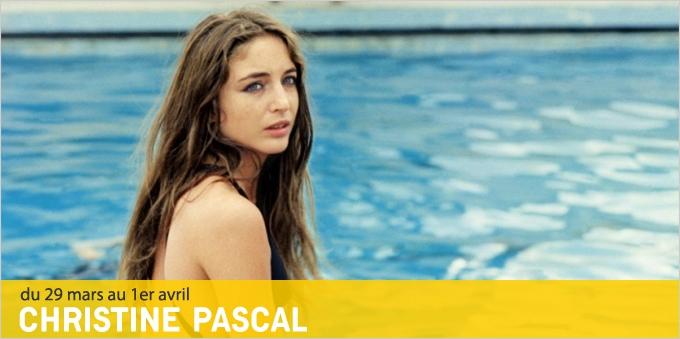 010--9-christine-pascal-443179