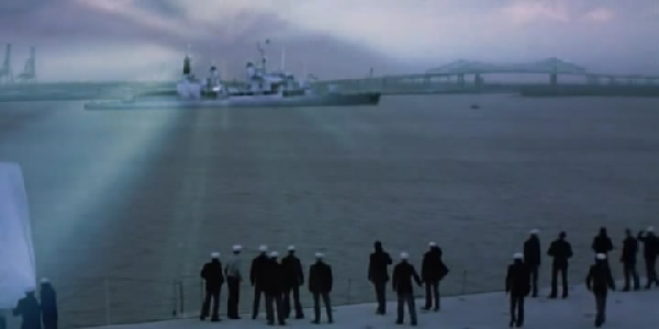 012--7-the-philadelphia-experiment-251427