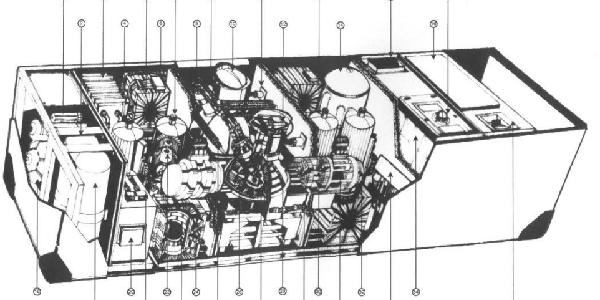 014--5-john-titor-251431