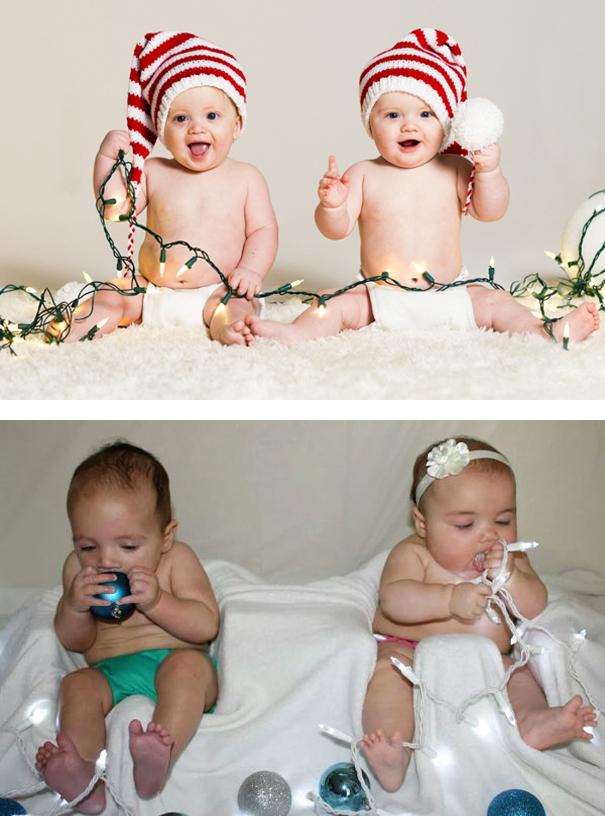 baby photoshoot fail 2