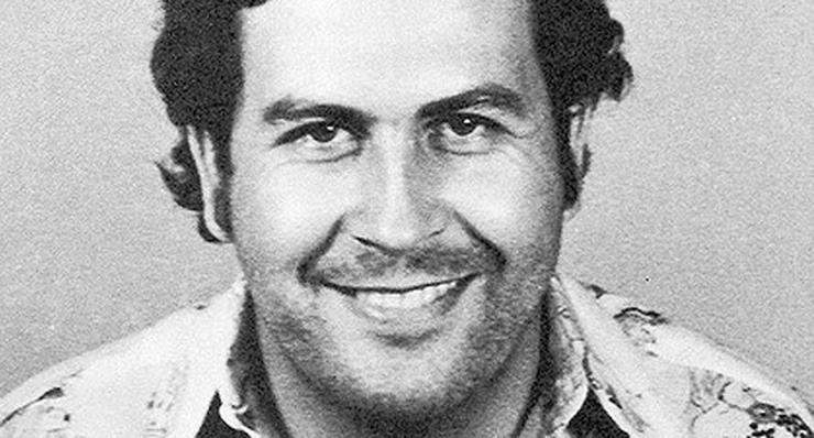 001-12-the-infamous-pablo-escobar-656529