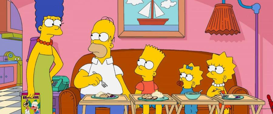 001-12-the-simpsons-b33cd65357ce0f4424686bff057a0d00