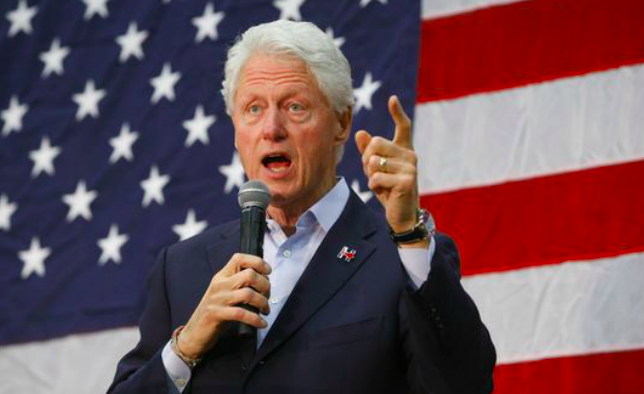 002--11-bill-clinton-588605
