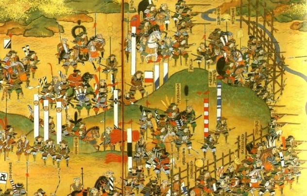 002-11-large-number-of-samurai-698153