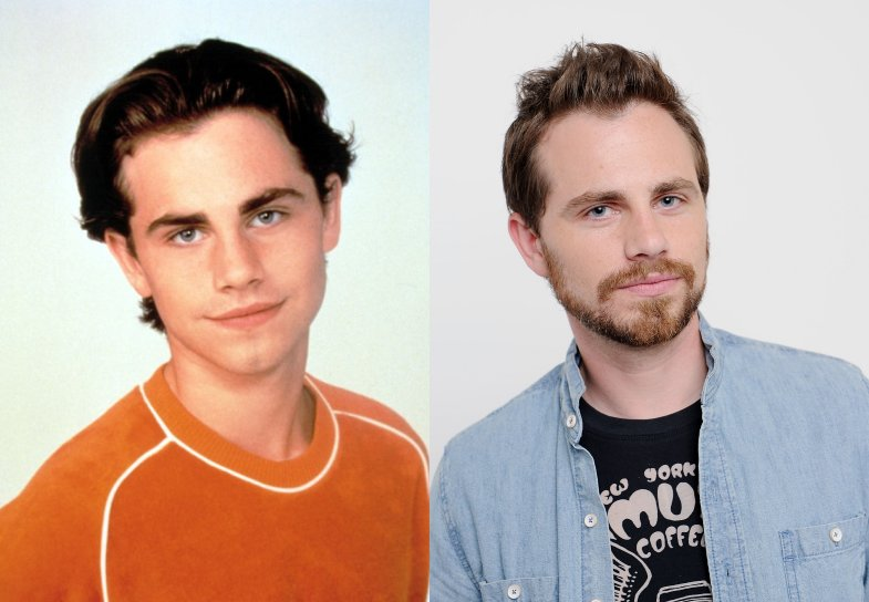 002-17-rider-strong-532069