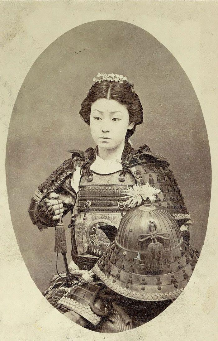 003-10-female-samurai-698155