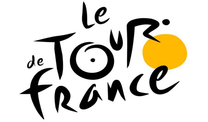 003--10-le-tour-de-france-550448