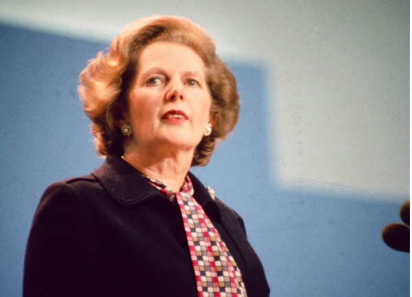 003--10-margaret-thatcher-566030