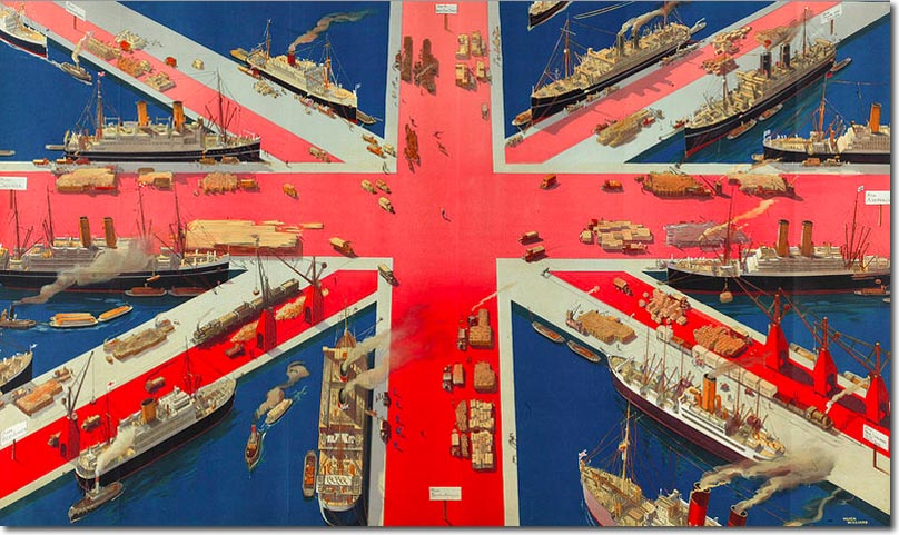 003--10-the-british-empire-626504