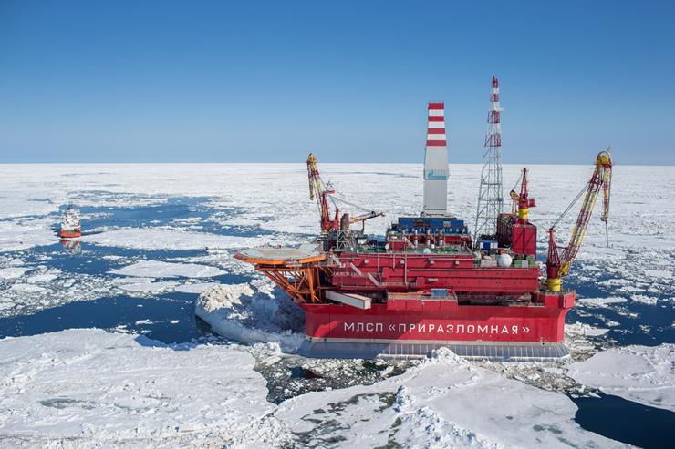 004-9-arctic-oil-647418