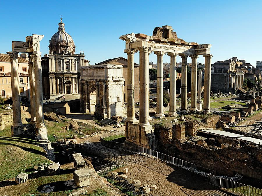 004--9-the-roman-empire-626584