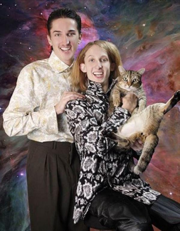 005-8-intergalactic-cat-600102