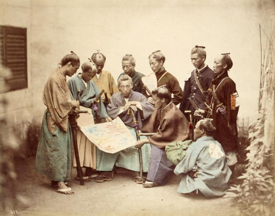 005-8-samurai-were-extremely-well-educated-c70575cf6f117bd9a67c8a6b58341537